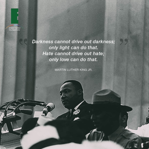 social6_mlkquote