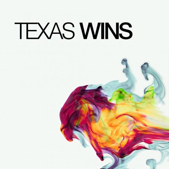 texaswins